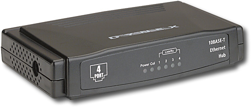 The netgear ds104 4 port 10100 dual speed hub technology reviews plus introduction publicscrutiny Image collections